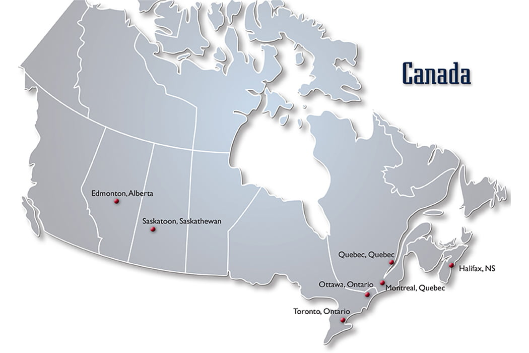 CANADA-MAP-RESIZE