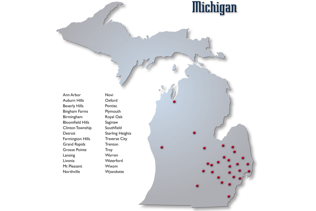 MICHIGAN-RESIZE