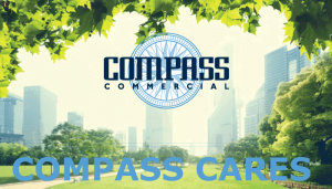 Social-Media-Images-7x4-Compass-Cares-2
