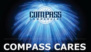 Social-Media-Images-7x4-Compass-Cares