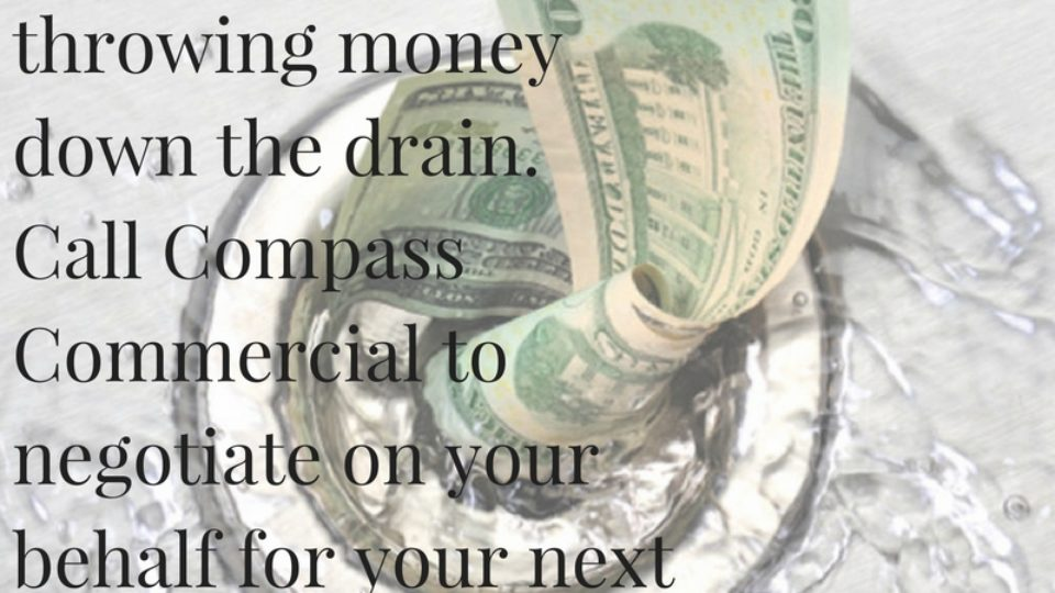 Nobody-wants-to-throw-their-money-down-the-drain.Talk-to-Compass-before-signing-to-avoid-sadness