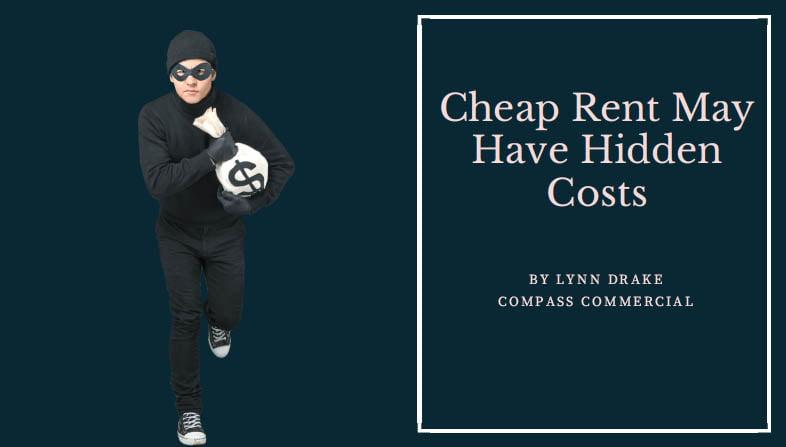 cheap-rent-hidden-costs