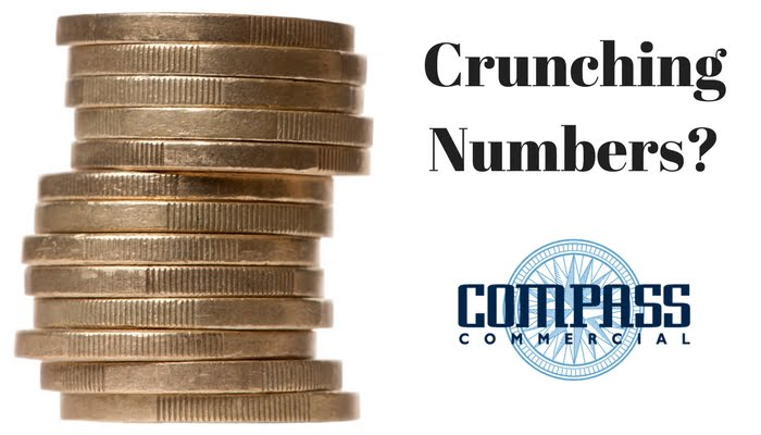 crunching-the-numbers