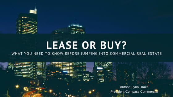 2019 blog buy or lease