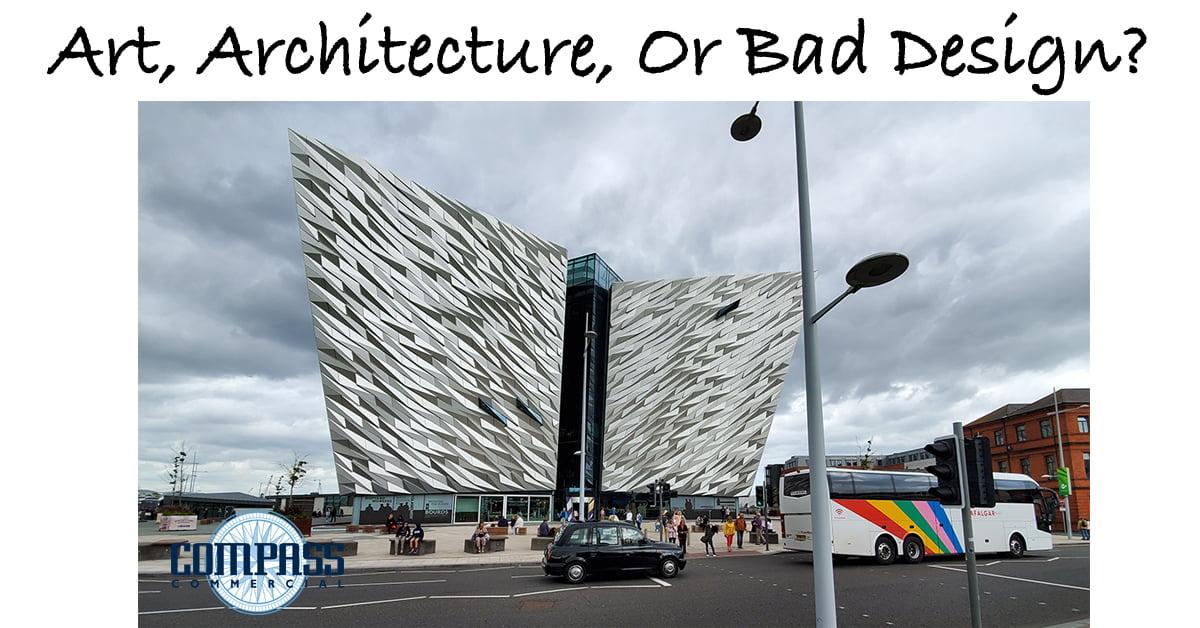 Belfast, Republic of Ireland