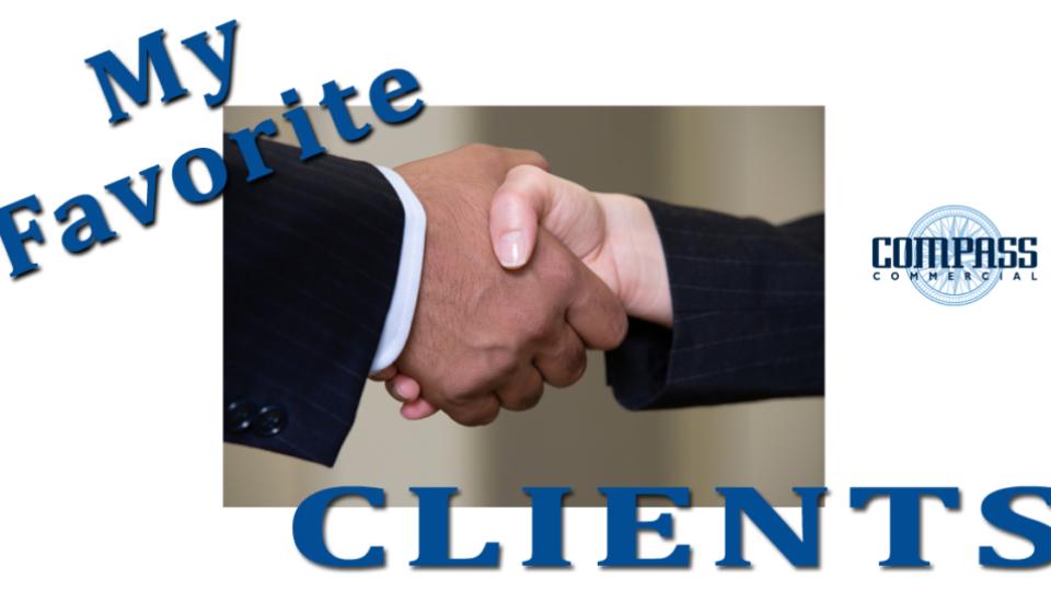 MyFavoriteClientsV2