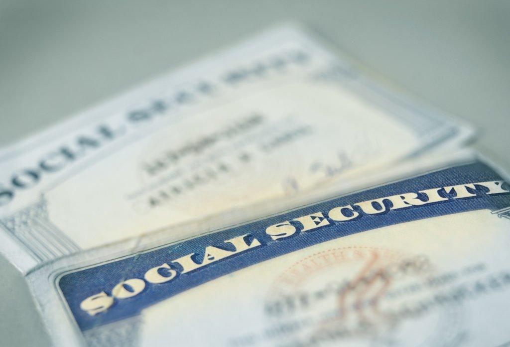 SocSecurityCard