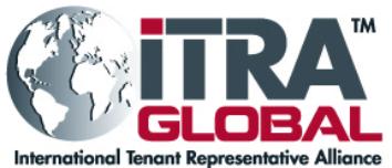 ITRA Global