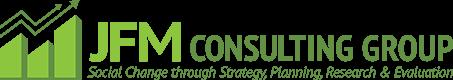 jfm-logo